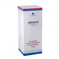 Aqualim Mahen 500 ml