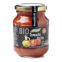 Tomate Frito Biocop 300 gr