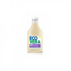 Detergente Líquido Color Ecover 1 L