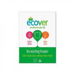 Detergente en Polvo Ecover 1,2 Kg