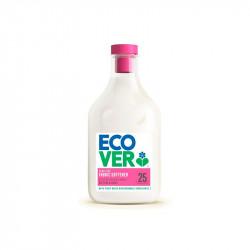 Suavizante Flor Manzana Almendra Ecover 750 ml