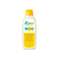 Limpiador Multiusos Limón Ecover 1L
