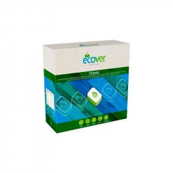 Pastillas para Lavavajillas Ecover 70 Tabletas