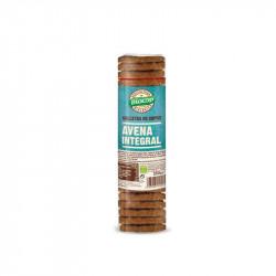 Galletas de Copos de Avena Integral Biocop 250 g