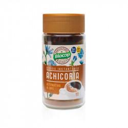 Achicoria Soluble Biocop 100g
