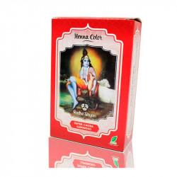 Henna Caoba Luminoso Radhe Shyam