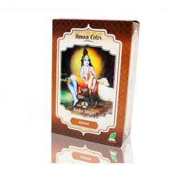 Henna Katam Radhe Shyam