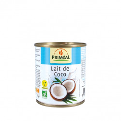 Leche de Coco Priméal 200 ml