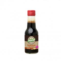 Salsa de Soja Tamarí Biocop 140 ml