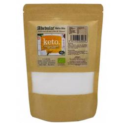Abedulce Keto Eritritol 500 gramos