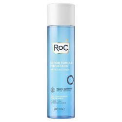 RoC Tónico Perfeccionador 200 ml