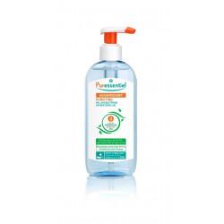Puressentiel Gel Antibacterial Hidroalcoholico 250 ml