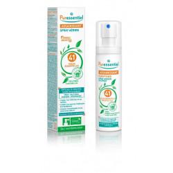 Puressentiel Spray Aéreo Purificante 41 Aceites Esenciales 75 ml
