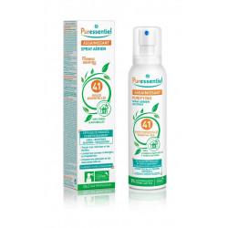 Puressentiel Spray Aéreo Purificante 41 Aceites Esenciales 200 ml