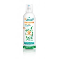 Puressentiel Spray Aéreo Purificante 41 Aceites Esencial 500 ml
