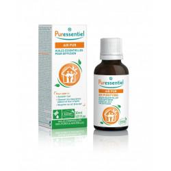 Puressentiel Difuss Aire Puro 18 Aceites Esenciales 30 ml