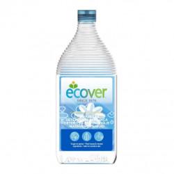 Ecover Lavavajillas Manzanilla 950 ml