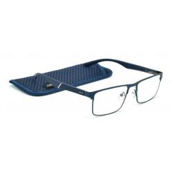 D Visión Gafas Andros +2.50