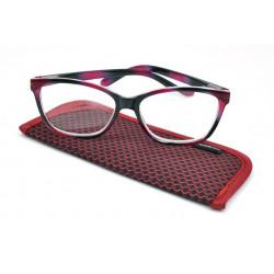 D Visión Gafas Capri +3.50