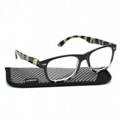 D Visión Gafas Cerdeña +3.50