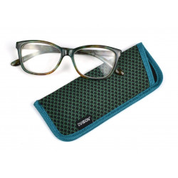 D Visión Gafas Chipre +1.50