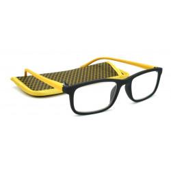 D Visión Gafas Menorca +1.00