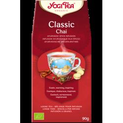 Yogi Tea Classic Chai 90gr