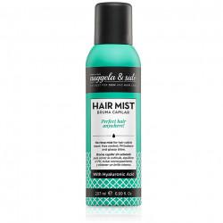 Nuggela & Sule Bruma Capilar Hair Mist 207 ml