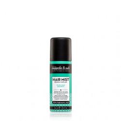 Nuggela & Sule Bruma Capilar Hair Mist 53 ml