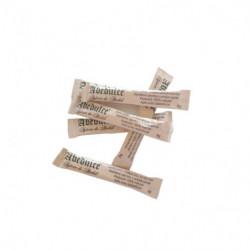 Abedulce Azúcar Sticks Monodosis 400gr
