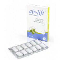 Air Lift Chicle Dental