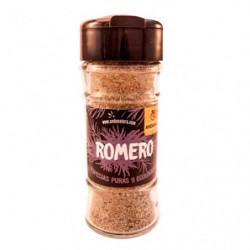 Andunatura Romero Molido Eco 24gr