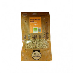 Andunatura Sanguinaria Eco 15gr