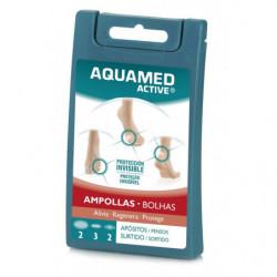Aquamed Ampollas Surtido 7 uds
