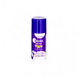 Arnidol Spray Glacial 150ml