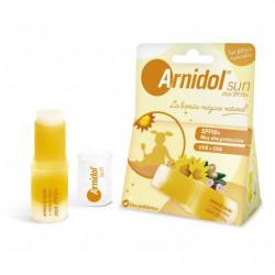 Arnidol Sun Stick 15gr