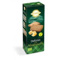 Bio-Darma Delizias Mantequilla