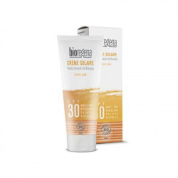 Bioregena Crema Solar Spf 30 90ml