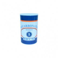 Brum Bicarbonato Sódico 180gr