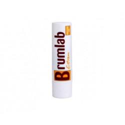 Brumlab Extreme Protector Labial 4gr