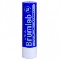 Brumlab Protección Labial Natural 4gr