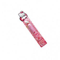 Cepillo Dientes Hello Kitty con Luz