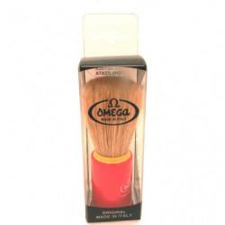 Brocha Afeitar Omega Ba-011148