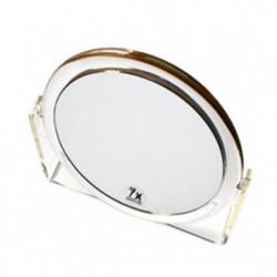 Disna Es-272 Espejo