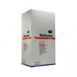 Hartmann Medicomp Gasa Estéril 50 uds de 10 x 20 cm