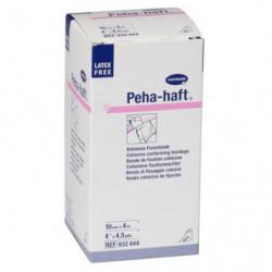 Hartmann Peha-Haft 4m x 10cm