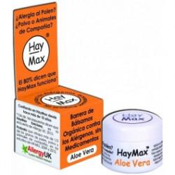 Hay Max Aloe Vera