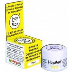 Hay Max Puro