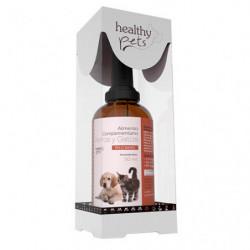 Healthy Pets Pelo Sano Aceite de Pescado 50ml