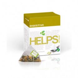 Helps Intense Digestive 10 uds